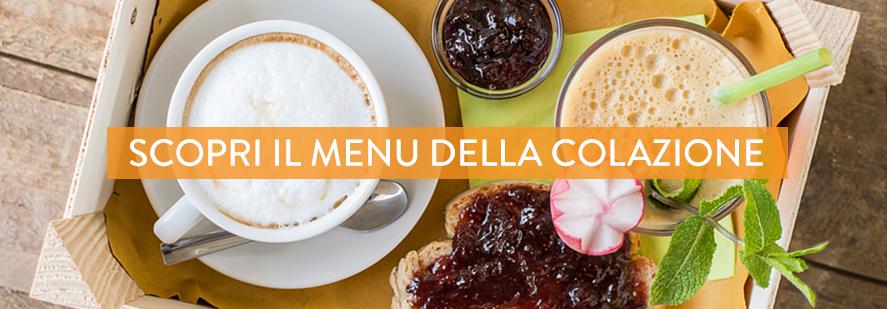 banner-nostri-menu-colazione