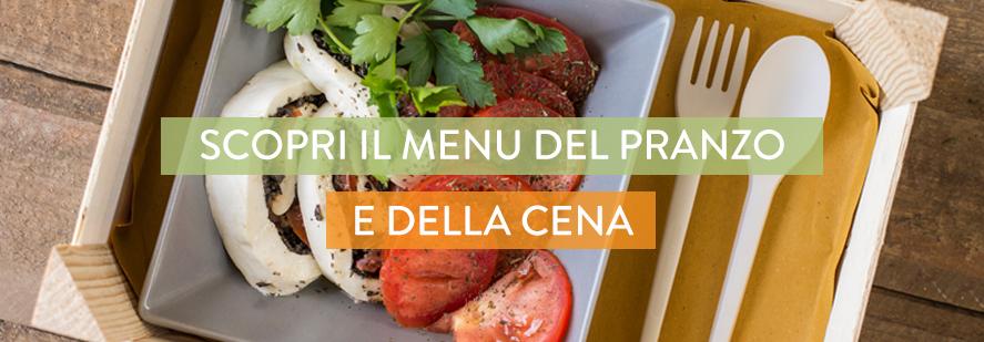 banner-nostri-menu-pranzo_cena
