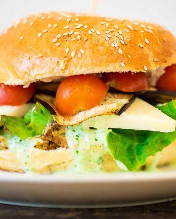 mezzadro-burger-vegano-casa-ti-coltivo