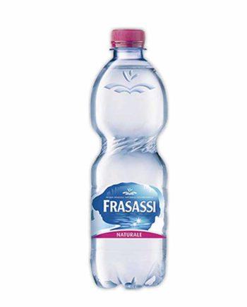 acqua frasassi
