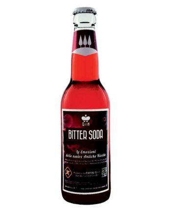 bitter-soda