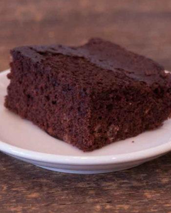 brownie_vegano_al_cioccolato