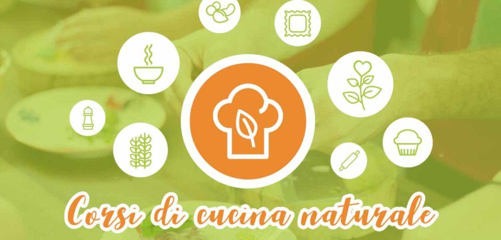 corsi di cucina naturale pisa casa ti coltivo chiara militello