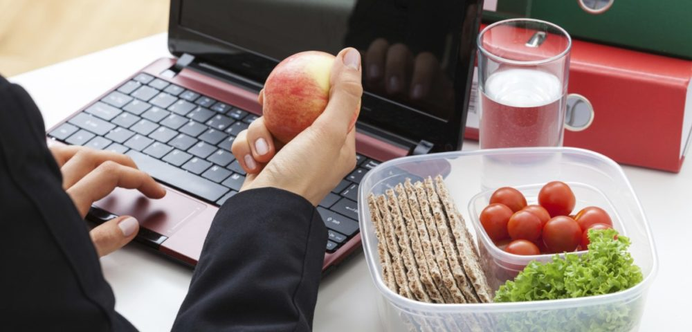 ufficio-schiscetta-o-pranzo-a-domicilio-a-pisa