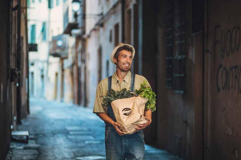 frutta_e_verdura_a_domicilio_pisa
