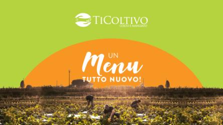 evento_nuovo_menu_casa_ti_coltivo