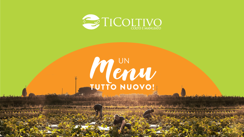 evento_nuovo_menu_casa_ti_coltivo