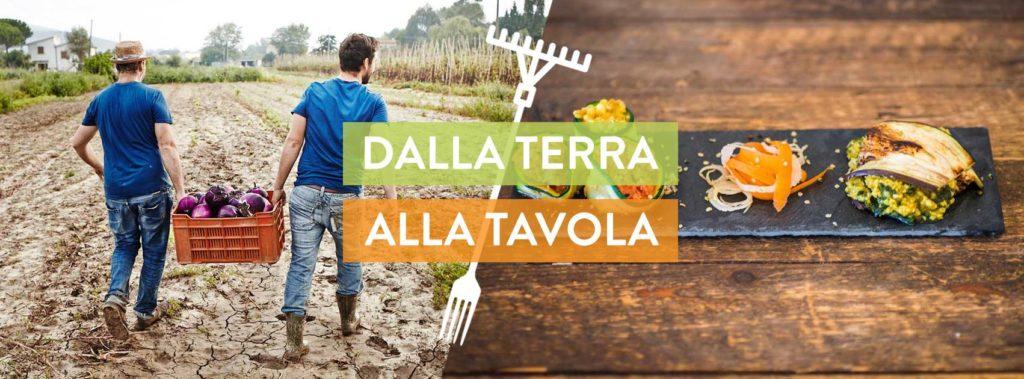 nuovo_menu_casa_ti_coltivo