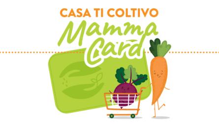 MAMMA-CARD-x-articolo
